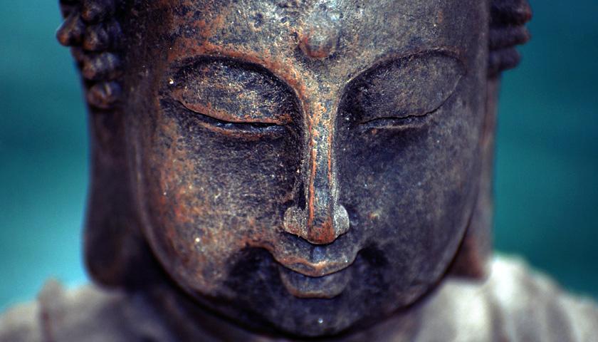 Psychologie, Religion und Esoterik