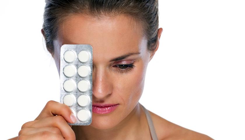 Tamoxifen-Therapie XXL?
