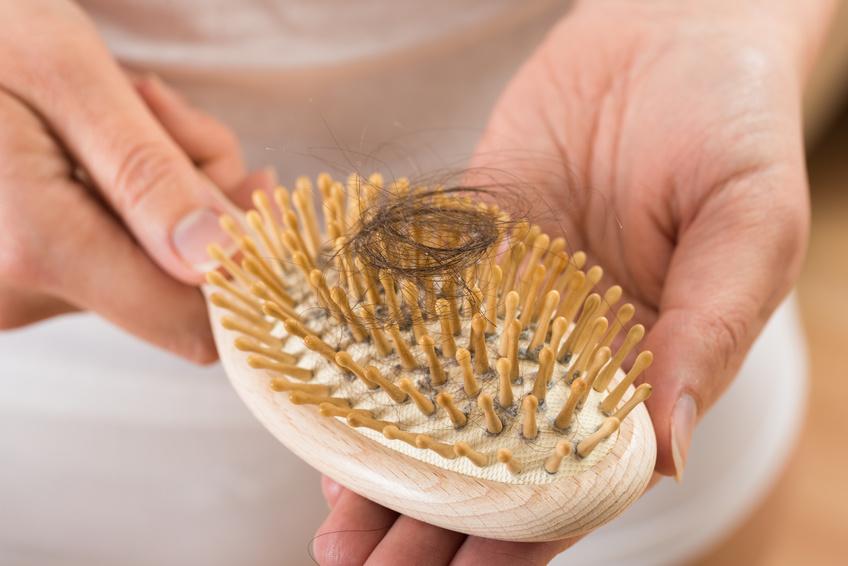 Chemotherapie – Kühlhaube gegen Haarausfall