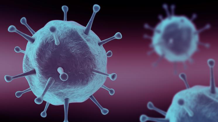 Chemotherapie schädigt das Immunsystem langfristig (c) Björn Braun/Fotolia.com