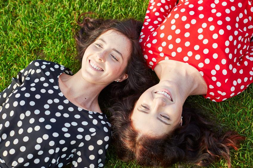 Krebs bei Zwillingen – Tumore im Doppelpack