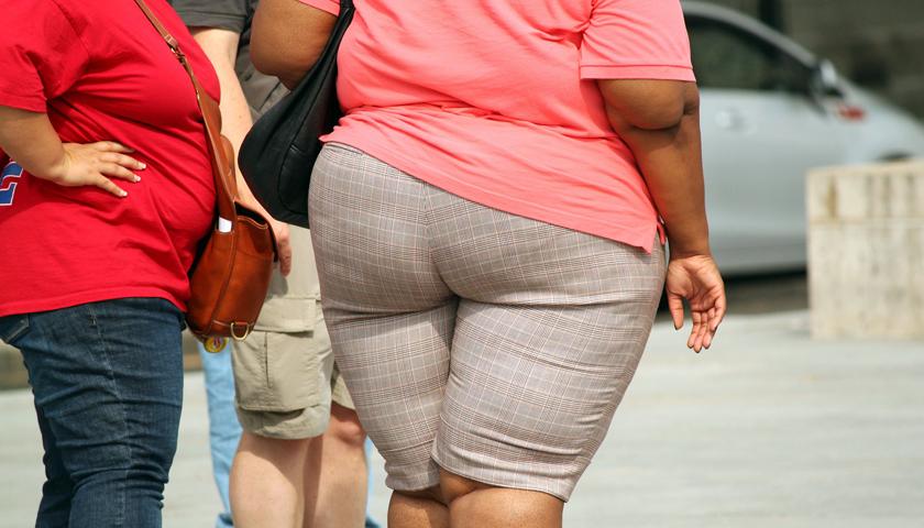 Brustkrebs: Fett macht krank!