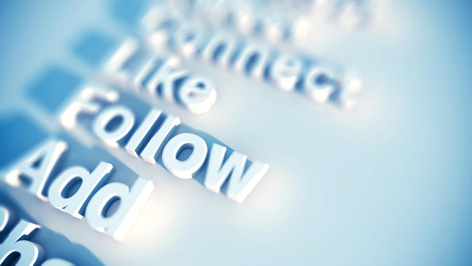 Krebsstudien: Können Social Media-Kanäle wie Twitter Krebspatienten und Studienanbieter besser verknüpfen?