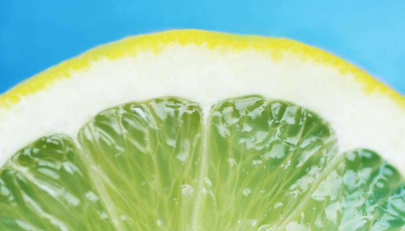 Krebspatienten – weg mit ungesunden Lebensmitteln!