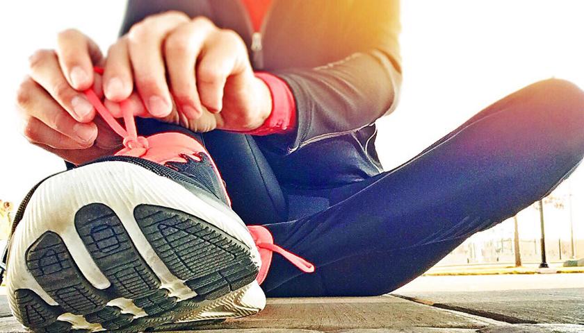 Sport als Herzschutz nach Brustkrebs-Behandlung