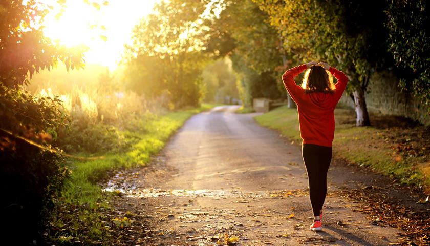 Fatigue bei Krebs – Sport besser als Medikamente