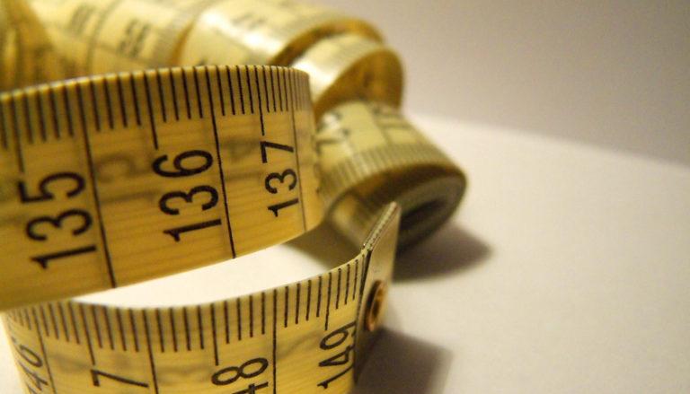Zu dick? Wie Fettleibigkeit Brustkrebszellen aggressiv macht