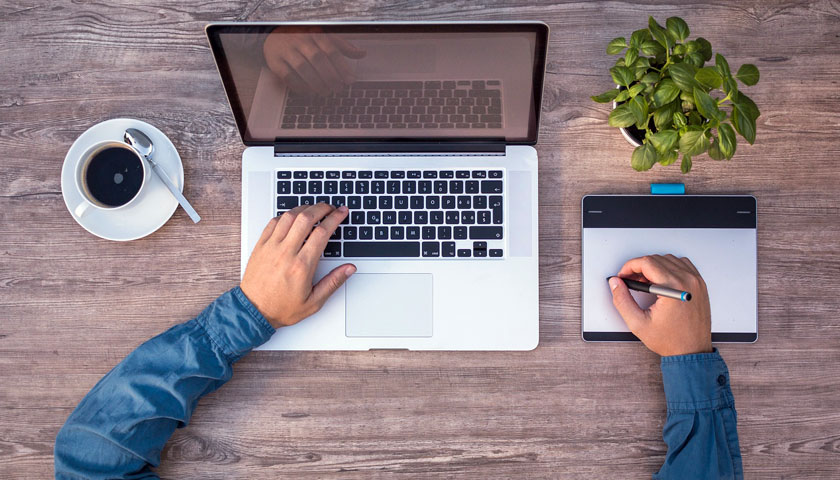 Krebsvorsorge: Wer beim Googeln Angst hat, geht eher hin