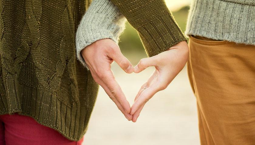 Strahlentherapie bei Brustkrebs: Entwarnung fürs Herz